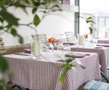 Restaurant_Valentino-39