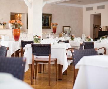 Restaurant_Valentino-9